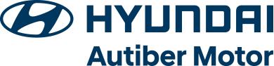 Hyundai AutoIber Motor con Marta Fernández de Castro. Valencia